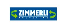 Zimmerli Recycling